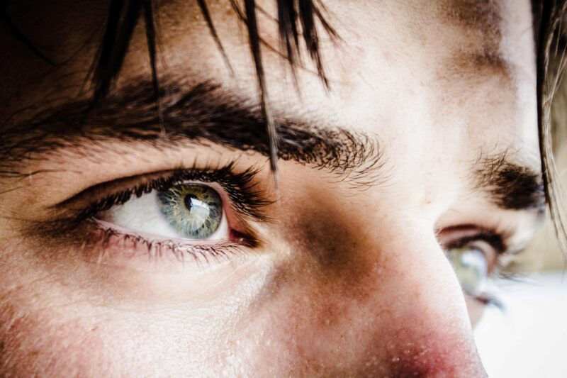 Can you meditate with your eyes open? Mind-blowing facts