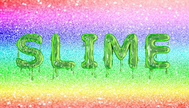 4 Simple Ways to Create Slime Without Food Coloring