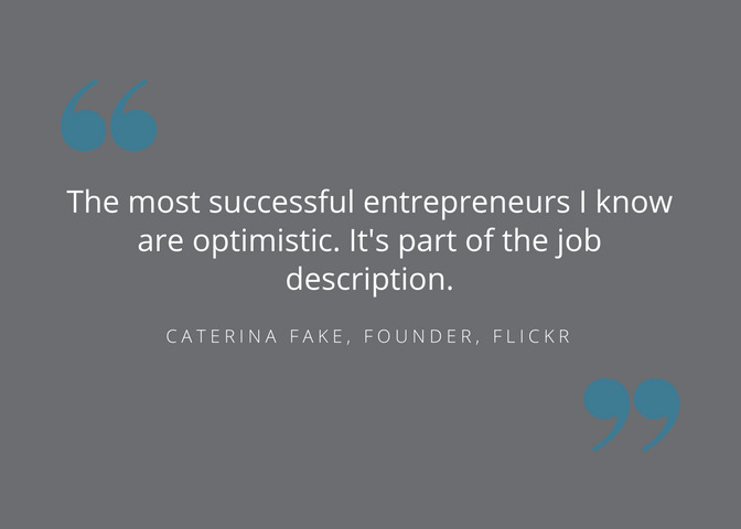 Business woman quotes for Instagram and Pinterest