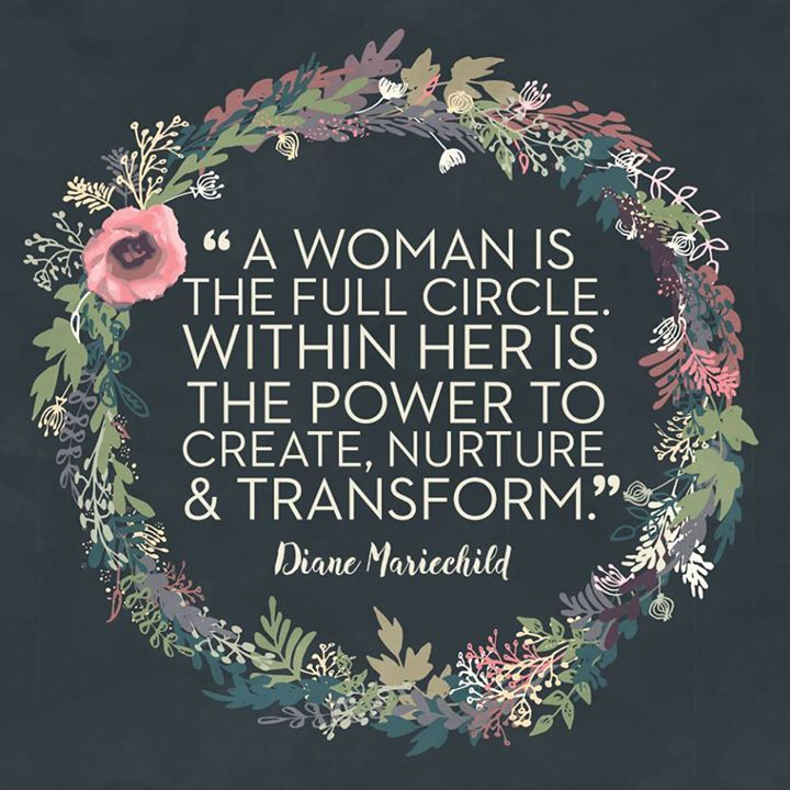 A successful woman quotes