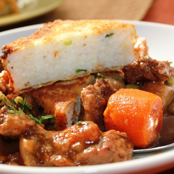 Brighten up your kitchen with Emeril beef stew recipes. The last one is a must-try