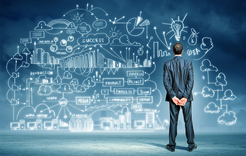 Stress – An obstacle to entrepreneurs