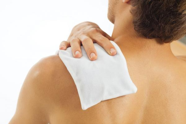 heating pad heat therapy joint 1 grande