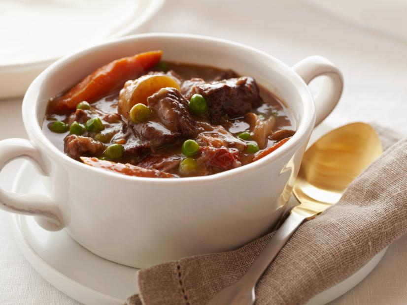 3 different ways to nail beef stew from Ina Garten