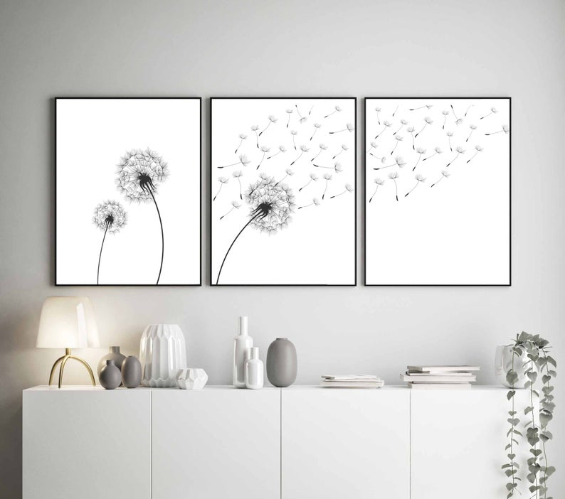 6 tips on choosing minimalist wall decor you wish you'd know sooner