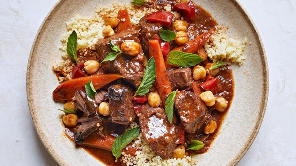 north african beef stew 2248814l1