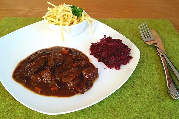 venison goulash from slow cooker 213371