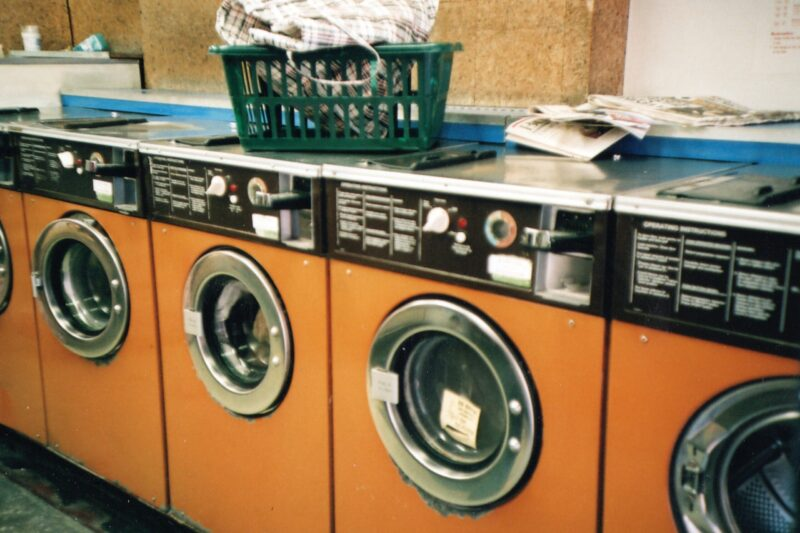 Forget about your wrinkled T-shirt. Here's how you can put your polyester in the dryer like a pro