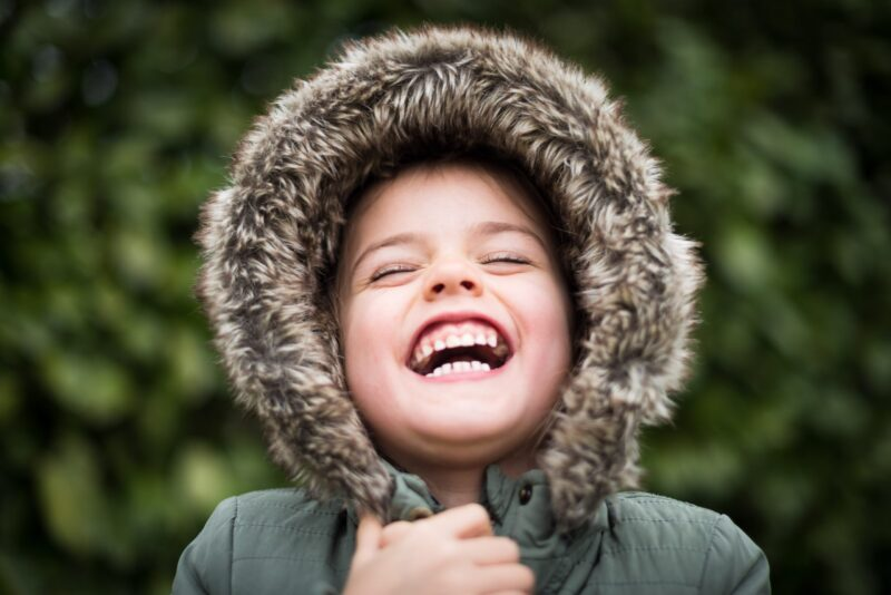 Little-known facts about Enneagram type 9 childhood – and why they matter