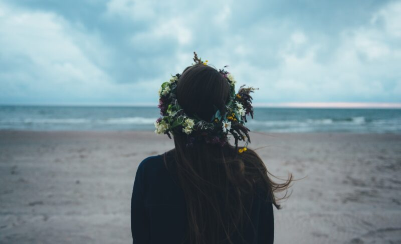 11 important tips on dating an INFJ woman