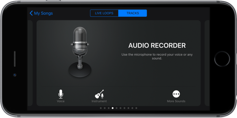 With these steps, recording your own ringtone on your phone is just like a piece of cake