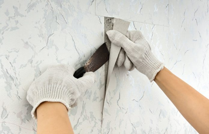 Apply these 6 tips to have a brand new tiled wall