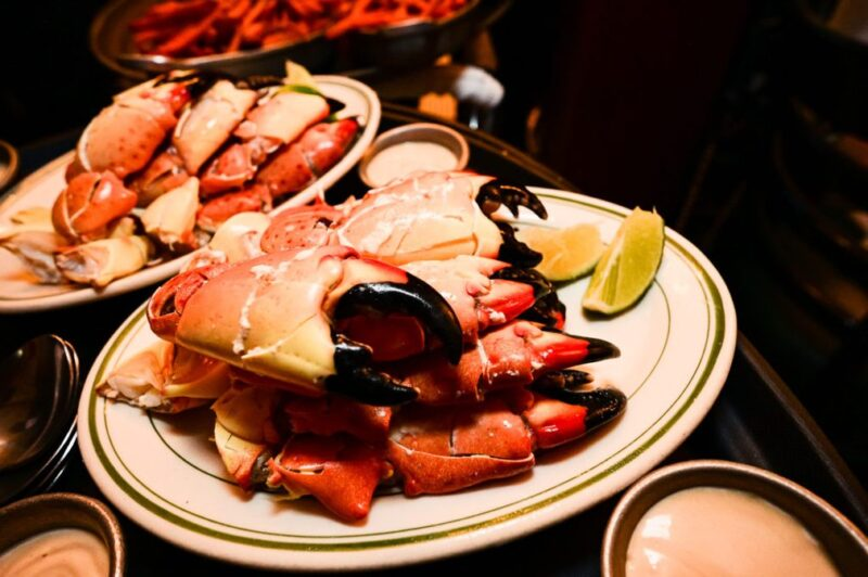 How to eat stone crab – Best ways to enjoy this awesome seafood