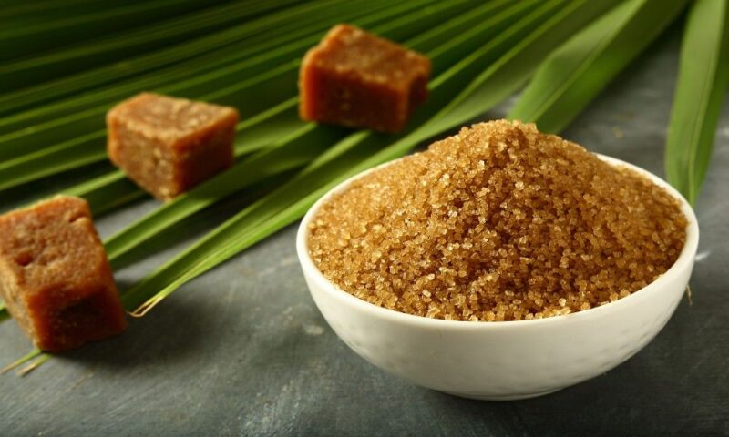 How much jaggery to eat everyday