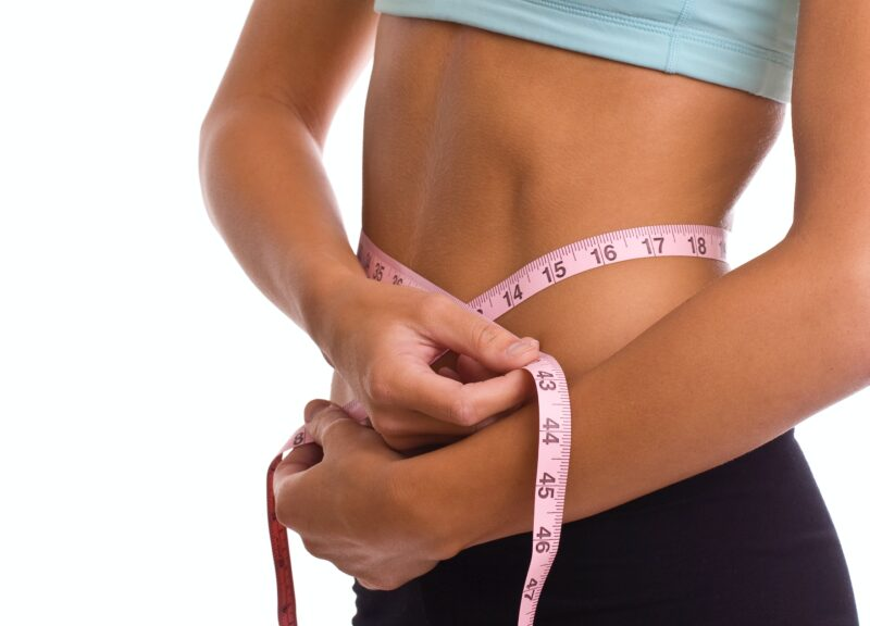 How much jaggery per day for weight loss