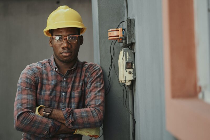 6 absolute reasons why electrician is a dream job