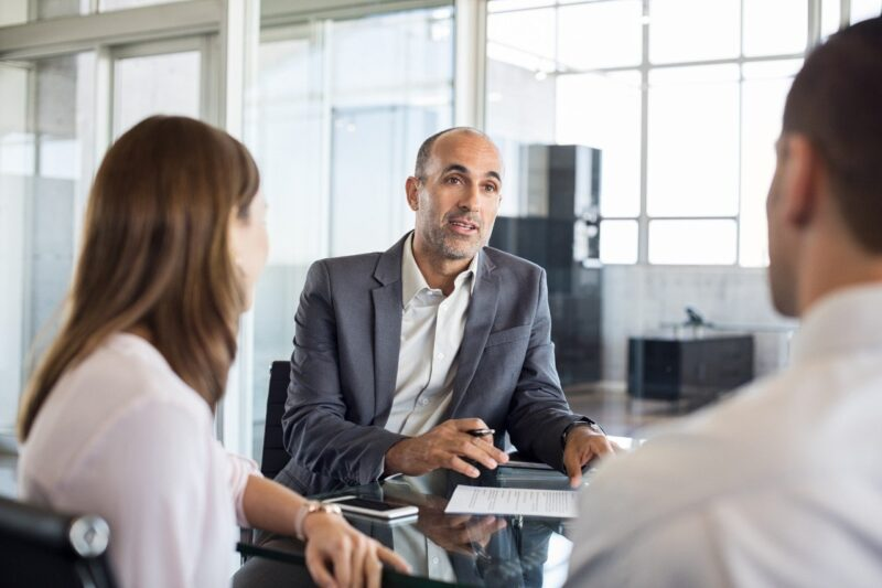 How to become an arbitrator?