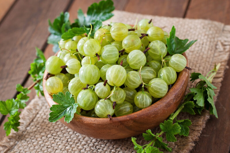 Things you must know about how many amla to eat in a day to have the best result