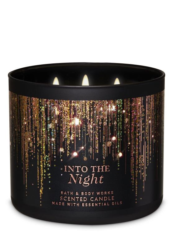 Are Bath and Body Works candles safe