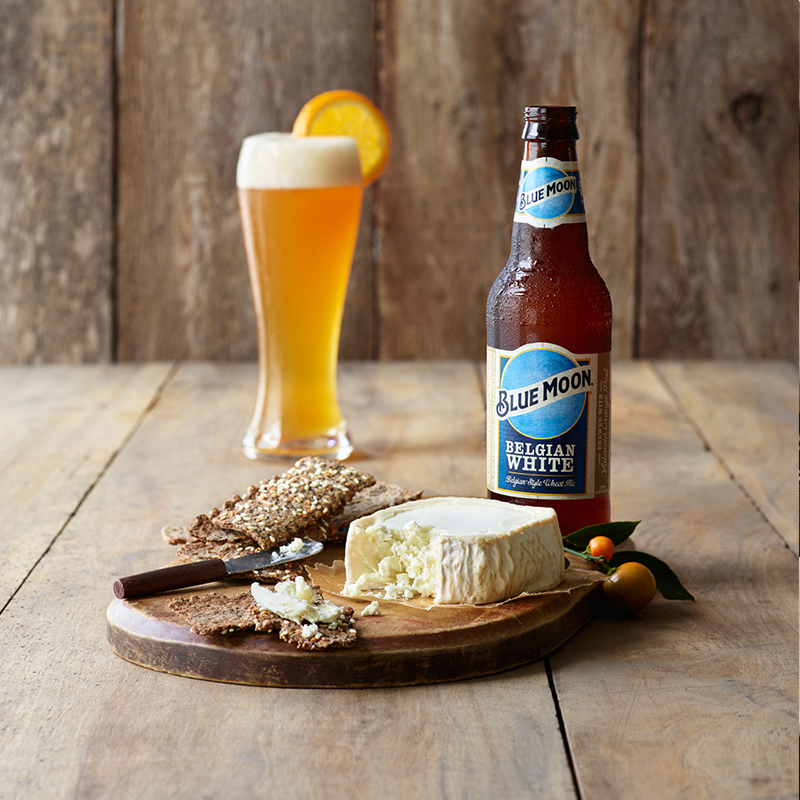12 Interesting Things You Should Know About Blue Moon Beer