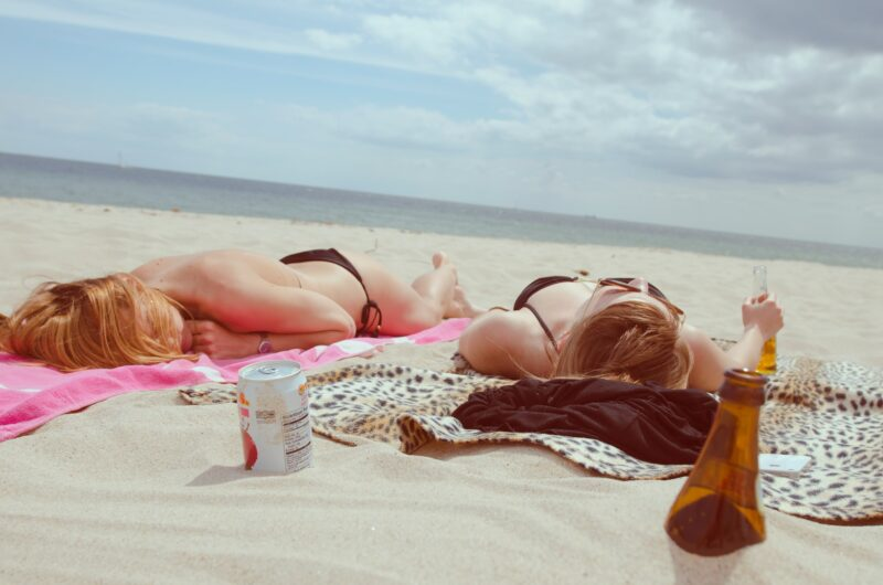 Get Rid of Getting Tan in the Winter Problems Once and for All