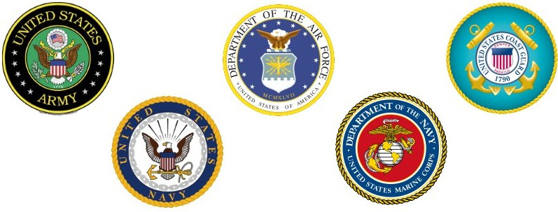 What is the hardest military branch to get into