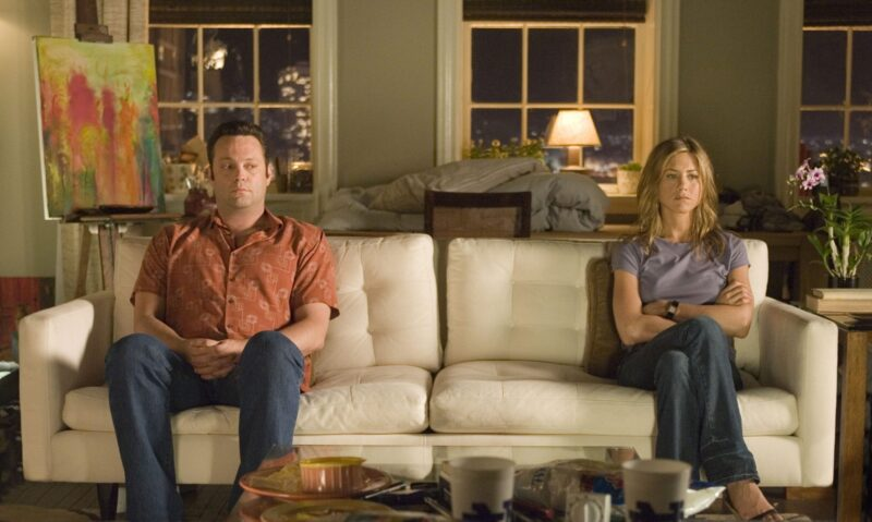 How to get your ex back when you still live together