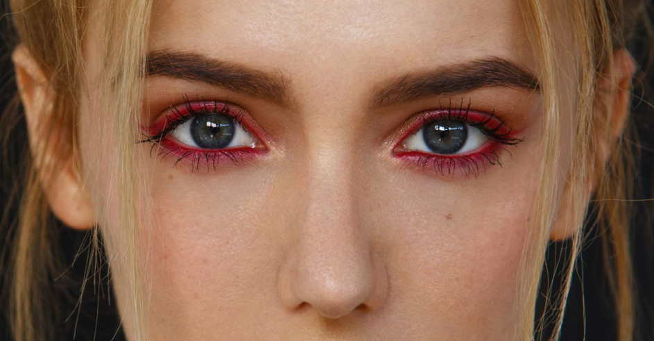 how long is eyeshadow good for