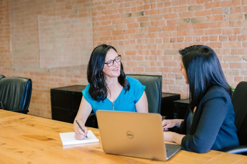 Convince Your Employer by Using These Ways to Talk about Your Goals