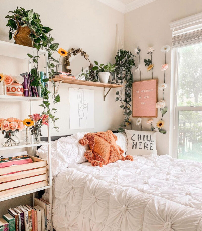 Things To Get For Your Room