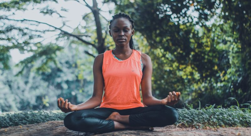 Can You Meditate Too Much