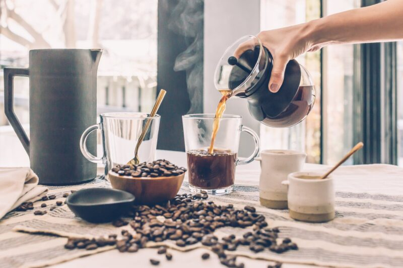 Top 18 Ways to Make Coffee at Home