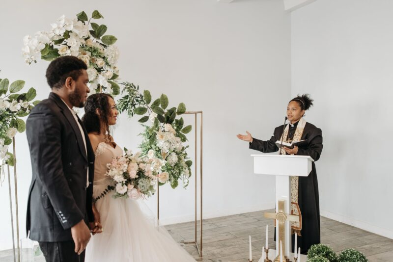 6 Sad Facts: My Boyfriend Doesn't Want to Get Married